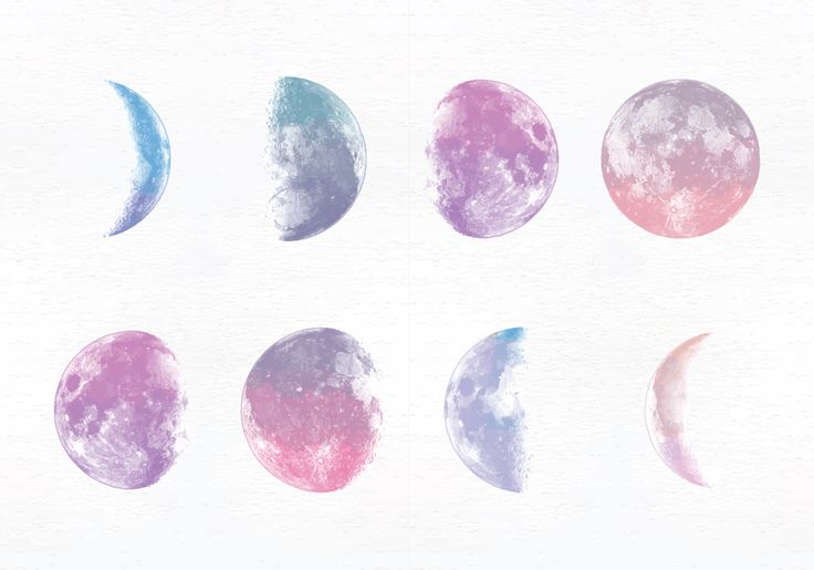 Grab this free set of watercolor elements, in both AI and EPS format. Hope you enjoy it!