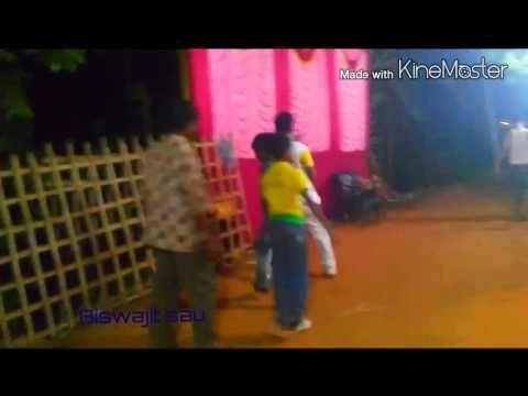 DISCO MASTI: Super dance