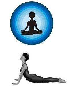 Therapie - Ayurvedisch practitioner, therapeut, behandelaar is een beroep waarin de uitvoerder zich richt op het implementeren van ayurveda op het gebied van voeding, leefstijl, (kruiden-)remedies, holistische behandelingen, (therapeutische) yoga, counseling en meditatie/persoonlijke groei.
