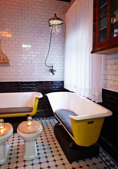 Bar Soho Old Compton Street London Reviews | DesignMyNight