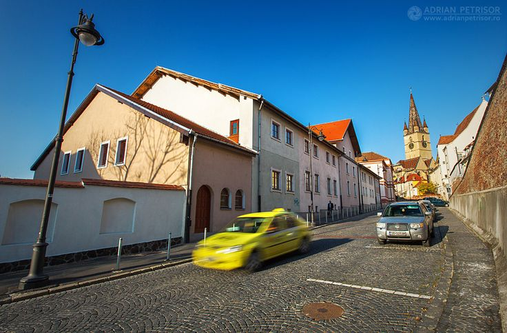 All sizes | sibiu (7) | Flickr - Photo Sharing!