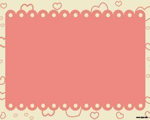 Corazones voladores es un diseño de plantilla amigable para PowerPoint que puede ser utilizada en presentaciones que tengan al Amor como tema central, pero también en otro tipo de presentaciones donde se tenga que expresar amor a la audiencia o al público al que va dirigida