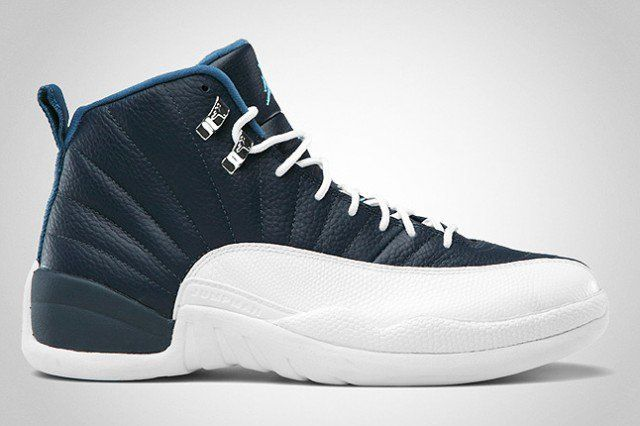 where to buy air jordan retro 12 obsidian for verkauf nc b9c93 4e3df 2f2a7aeb2
