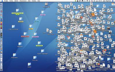 How to create a Desktop Shortcut Icon to a Website? | Blogger Explorer