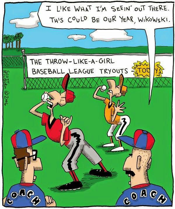 berlin baseball