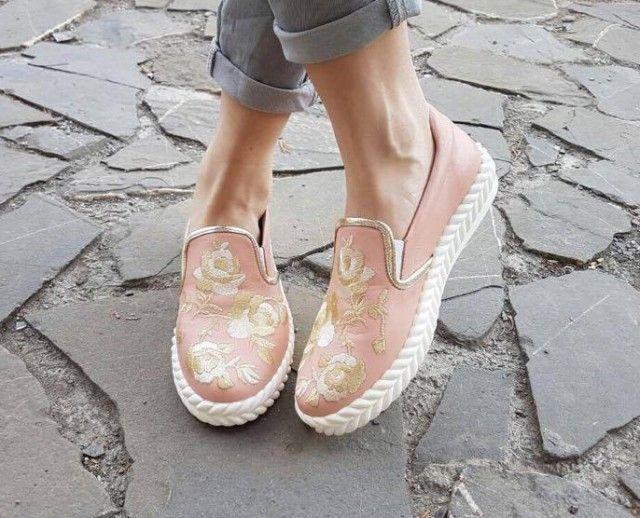 calitate superioară magazin online produse de calitate MANOS . ro | incaltaminte de piele Poze Pantofi dama | Chanel ...