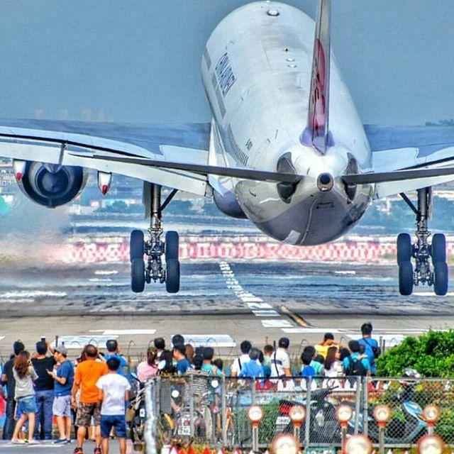 Aviation careers on Pinterest Careers in aviation, Pilot career - aerospace engineer sample resume
