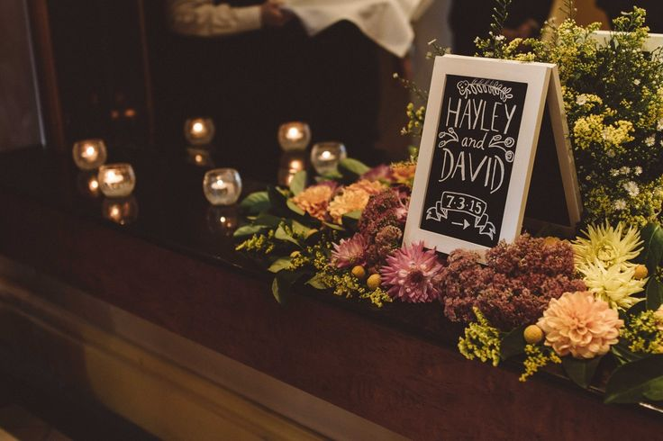 Summer to autumn flowers in warm colours  #wedding #melbourne # flowers