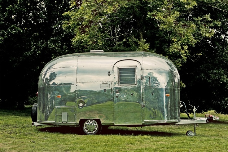 17 Best images about Airstream Caravans on Pinterest ...