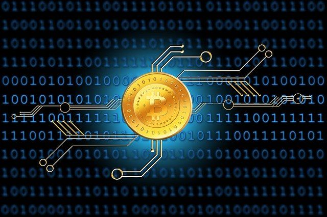 Bitcoin Generator Hack Tool Pc Ios Android Mac Free Wallet Hack Generator Download Cryptocurrency Bitcoin Cryptocurrency What Is Bitcoin Mining