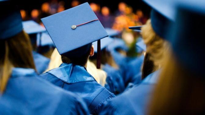 The Walt Disney Company Announces Corporate Scholars Program for HBCU students