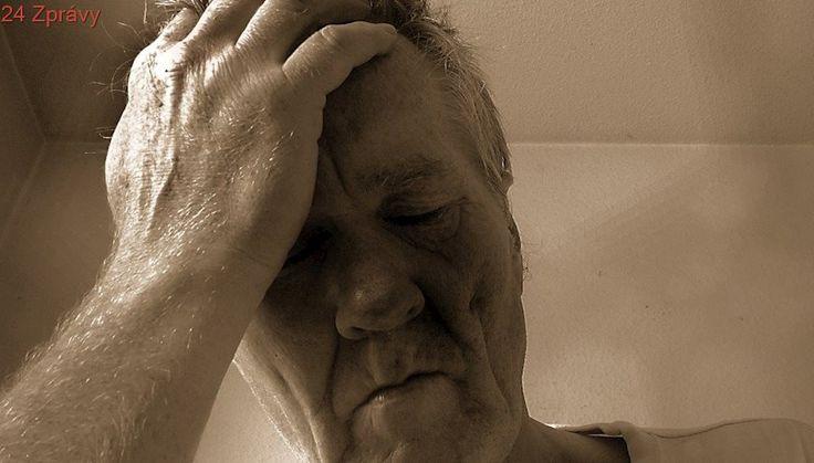 Chřipka není legrace: 1500 mrtvých ročně, riziko pro seniory a chronické pacienty