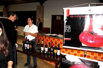 CHAVES OLIVEIRA WINES: CHAVES OLIVEIRA WINES NO EVENTO DA MERCEARIA 3M NO...