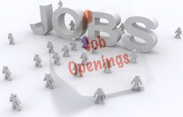 "Job for Event management and Business promotion. Experienced around 2-5 years in same industries as given above. Orientation for details with strong planning, organizational & networking skills. ""Only Female candidates require"" Candidates must know about Increasing brand visibility- both online & offline Formulate and manage online alliance & tie-ups Organizing events & seminars pan India and managing everything from sponsors, collateral & management Identifying unexplored areas for…"