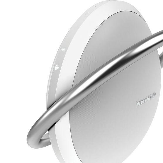 2678 best PRODUCT images on Pinterest Product design, Headset - küchen wanduhren design