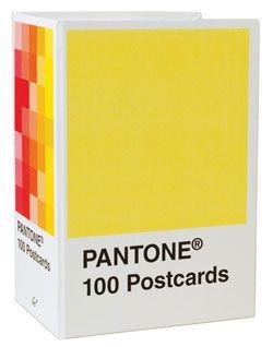 PANTONE! #pantone