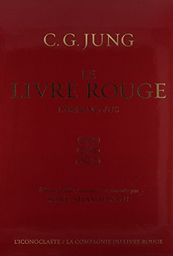 carl jung the red book amazon