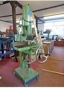 Innovative Used Woodworking Machinery Buying Guide EBay