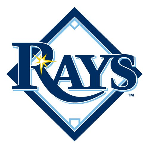 Get the latest Tampa Bay Rays news, scores, stats, standings, rumors, and more from ESPN.