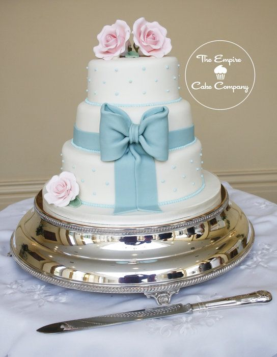 duck egg blue wedding cake 171 best images about cool cakes on minnie 13774