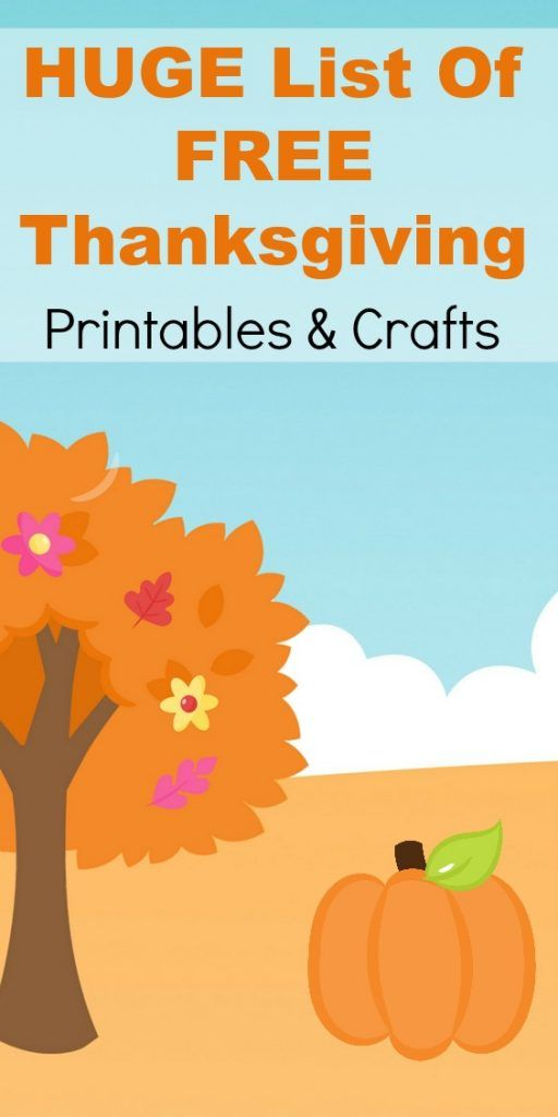 17 best images about lgg thanksgiving on pinterest for Thanksgiving crafts for preschoolers free