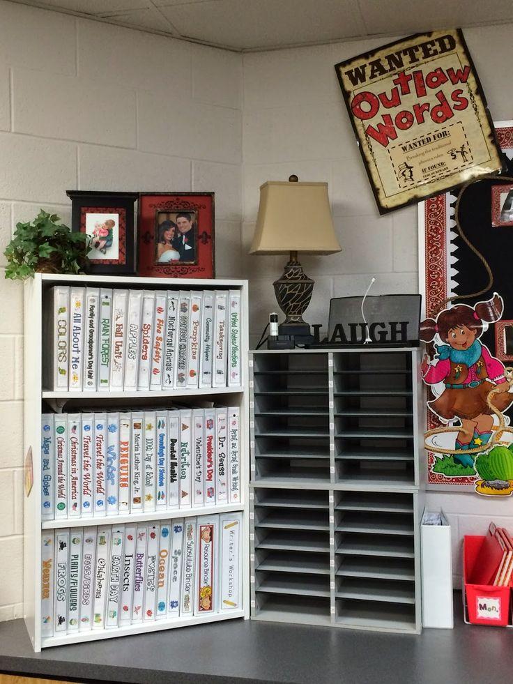 Teacher Classroom Decor Websites ~ Best favorite teacher s images on pinterest