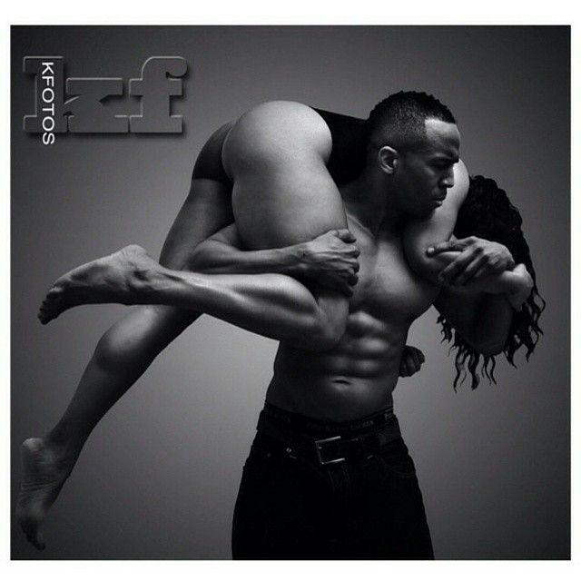Black erotic poetry shows-9880