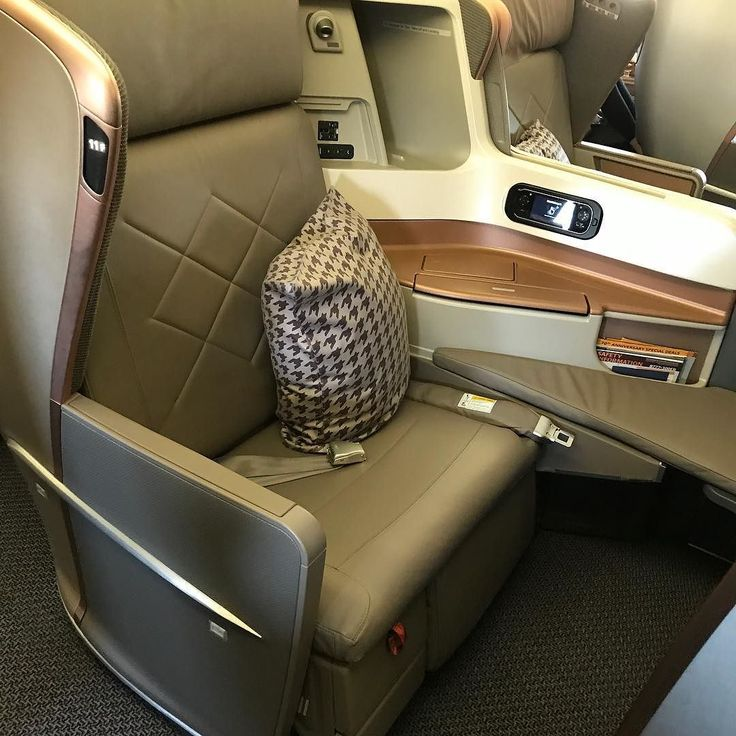 On board Singapore Airlines flight 007 departing LAX for Seoul. August 2107  #SQ7 #lax #seoul #travel #travelling #traveller #traveltheworld #travels #travelpics #travelphoto #joestravels #singaporejoestravels #singaporejoe #asia #southeastasia #travelasia #everydayasia  #singaporeair  #photooftheday #JoeHickman #proudgrandpa #theworldguru