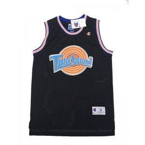 Mens Michael Jordan Number 23 Jersey Black http://www.supernbajerseys.com/mens-michael-jordan-number-23-jersey-black.html