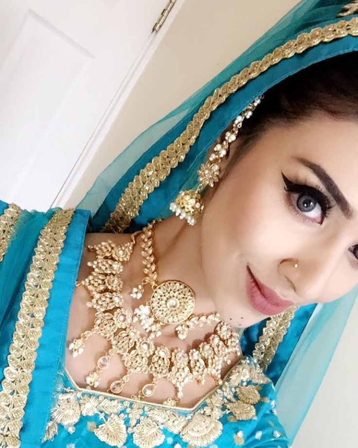 Heyyy everybadyyy  My Aishwarya Rai inspired look is now up on my YouTube channel link is on my Instagram bio & Facebook users click on this link to watch: https://youtu.be/XSRTJahct7M subscribe (YouTube: Rumena Begum) enjoy love you all!  by rumena_101
