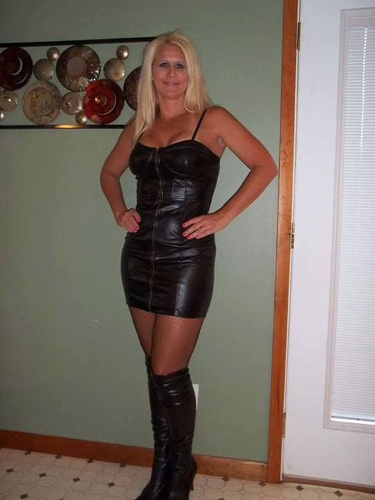 Mature women seeking men in warsaw indiana