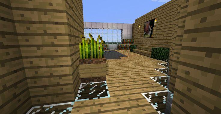 mega minecraft spawners | hotel server spawn 1 hotel server spawn 1 diamonds
