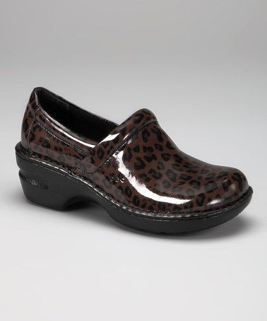 Womens Leather Shoes For Nursing On Line