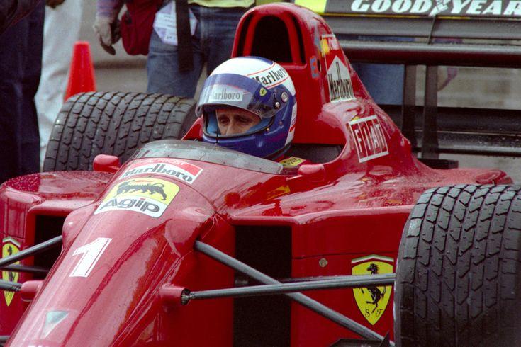 Description Alain Prost, 1990 USA GP Phoenix.jpg