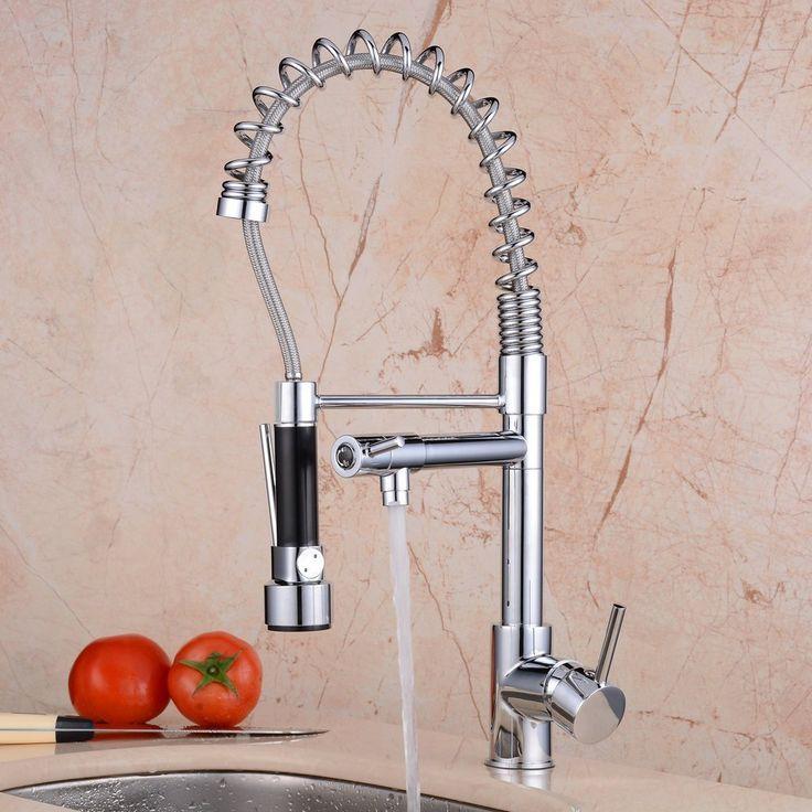 53 besten Durable Kitchen Faucets Bilder auf Pinterest
