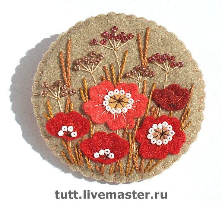 PiXS.ru / загрузить картинку / фото альбомы / обмен файлами