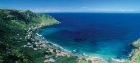 Praias dos Açores | Praia de Portugal praiaportugal.com280 × 127Procurar por ima …   – ❤❤❤ PRAIAS – PT ❤❤❤