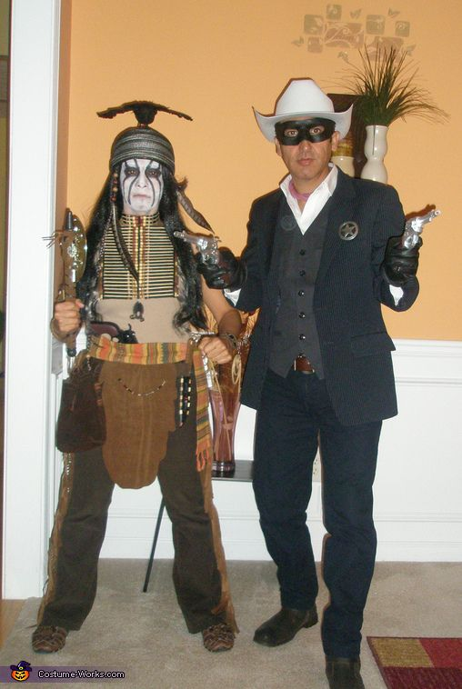 5536 best costume images on Pinterest | Costumes ...