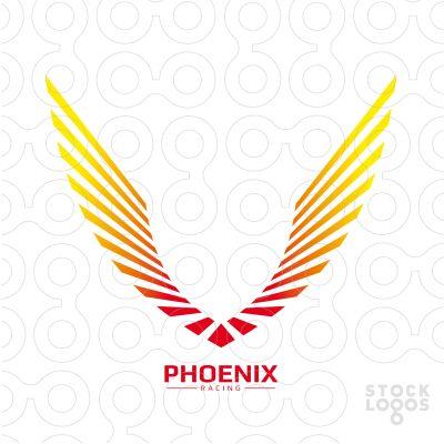 Logo design in metro phoenix