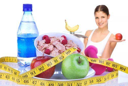 Диета щадящая – в чем она заключается и каковы ее принципы. Как правильно питаться, чтобы похудеть? Примерное меню диеты.