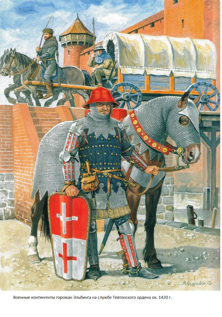 an analysis of the knights and foot soldiers of the middle ages Knights were a large part of the middle ages a lot people think that knights are soldiers who were covered in metal, and fought dragons and evil people although they were warriors, or soldiers, knights never fought dragons.