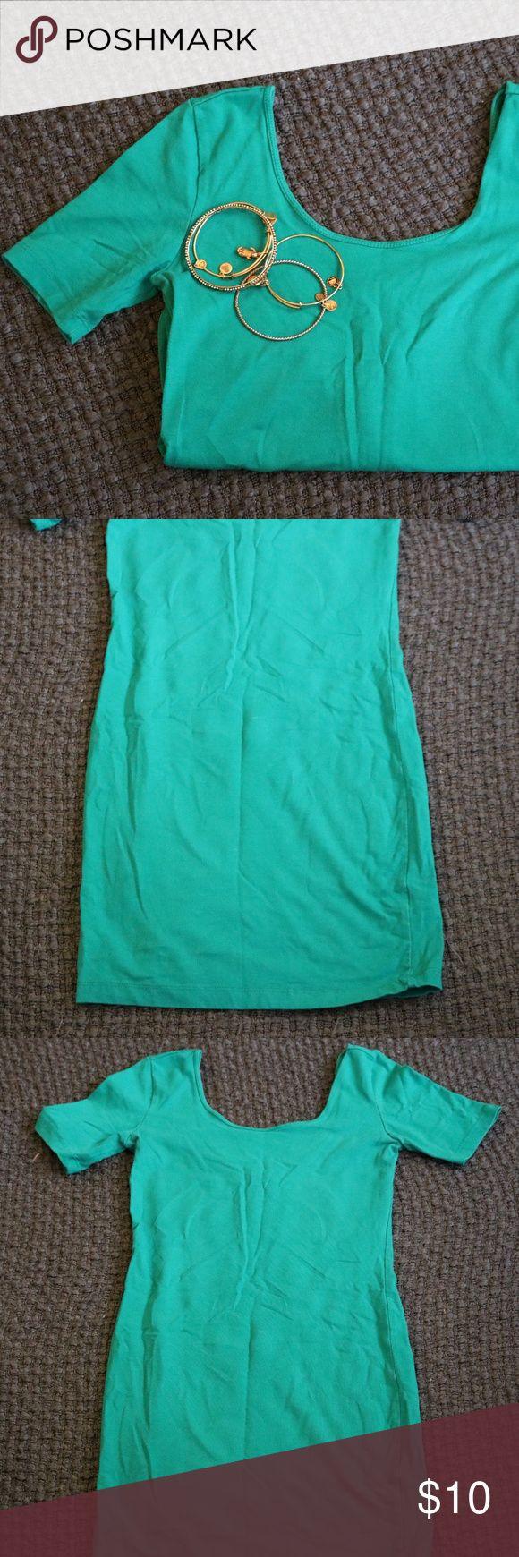 Debenhams bodycon dress to hide stomach and body zara
