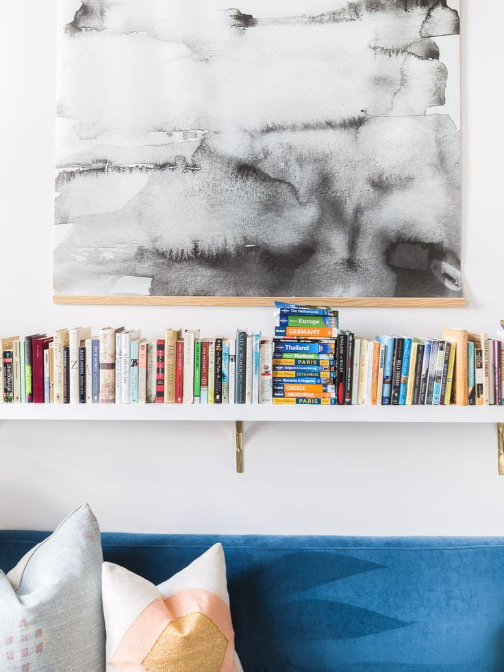 5 Books You Should Be Reading, According to the World's Most Successful Women via @MyDomaine