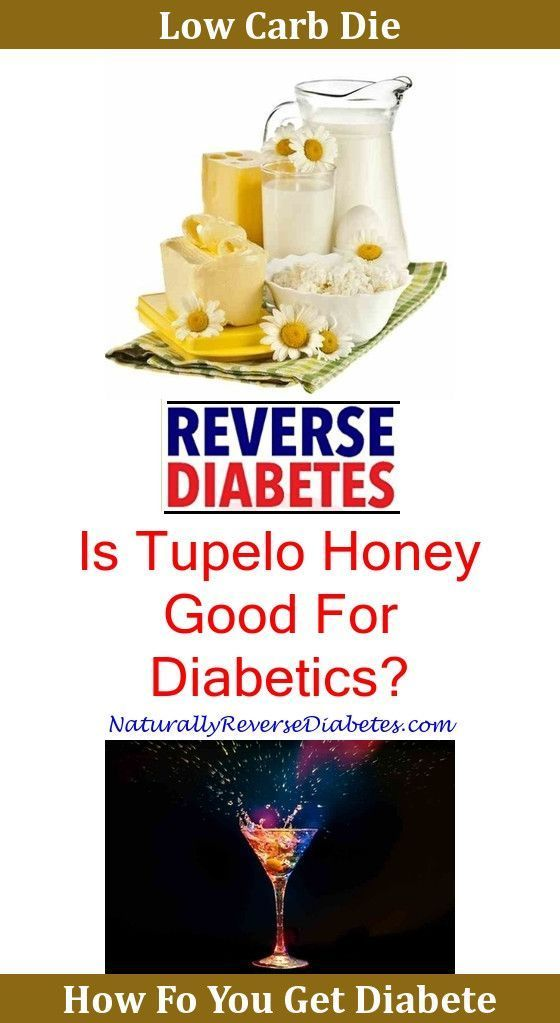 Diabetes Educator Certification Juvenile Diabetes Symptomsicd 10