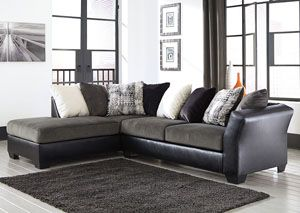 17 Best Images About Furniture Mart Usa On Pinterest