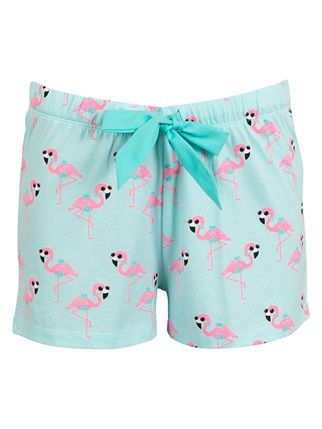 These bottoms are soo adorable!