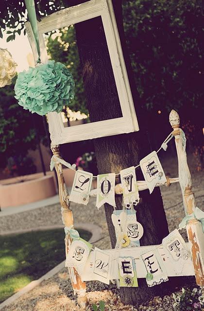 Cute tags
