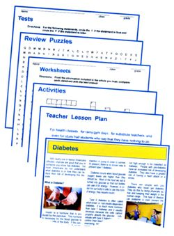 1000 ideas about pe lesson plans on pinterest - Game design lesson plans for teachers ...