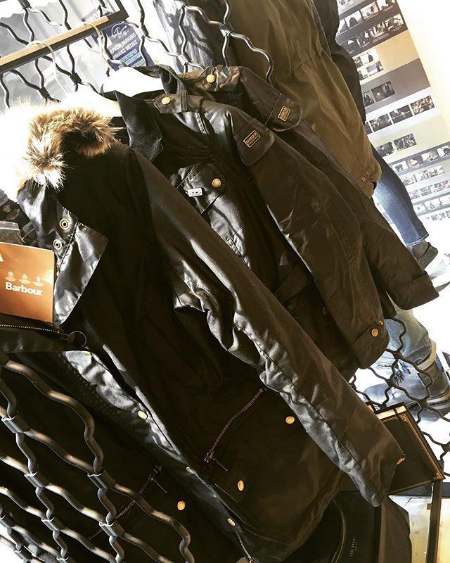 #johnandy #barbour #jacket #barbourinternational #call_for_orders #00302109703888  https://www.john-andy.com/gr/brands/barbour.html