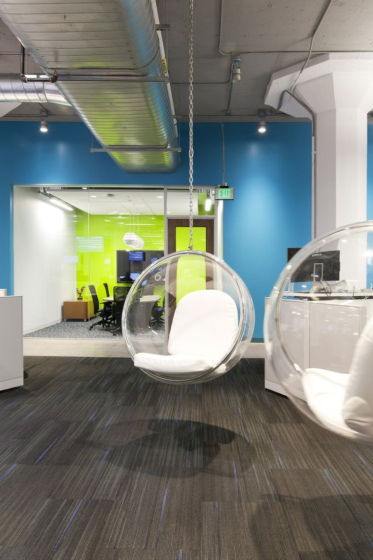 51 best library design images on pinterest   library design